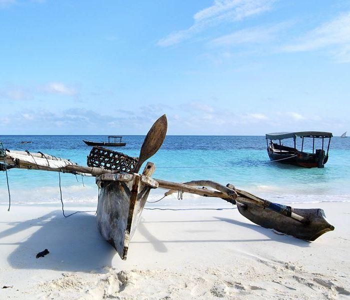 zanzibar beaches safari