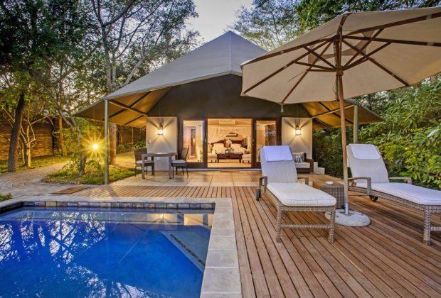 Best Luxury Tour in tanzania