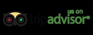 Kiwoito trip advisor