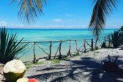 5 Days Zanzibar Holiday safaris