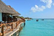 6 Days Zanzibar Beach Tour