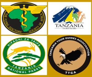 Tour Operator affiliates