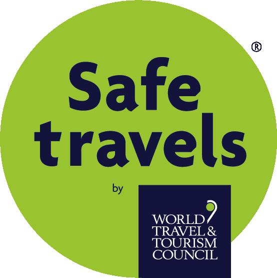 tanzania safe travel by kiwoito